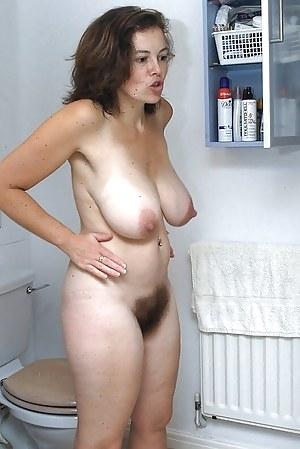 Mature pussy pics big Free Mature