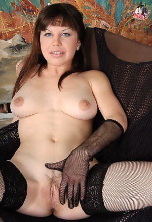 Remarkable, milf russian mature moms for that